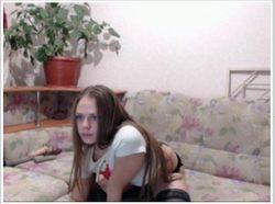 секс чаты с видео камерой ноутбука