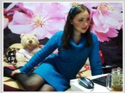 записи с сайта рунетки торрент