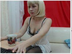 белоруский видео чат онлайн