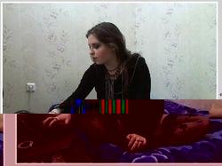 видео форум или видео чаты
