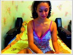 виртуальный секс по смс