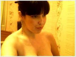 виртуальный секс с уве бергер