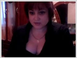 сайт виртуальный секс с веб камерой