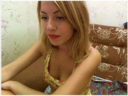 россия девушки секс видео чат