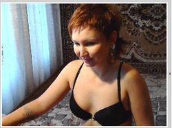 секс чаты с украинками