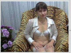 видео чаты сайты знакомств россия