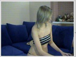 проститутки эротический видео чат
