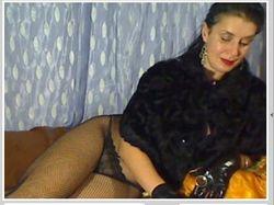 эротический чат на телефон