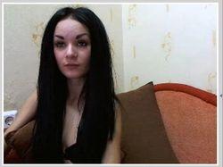 видео чат порно украина николаев