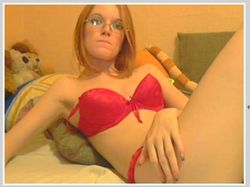 виртуальный секс по вебке рулетка