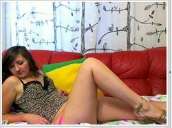 секс видео чаты с вебкой