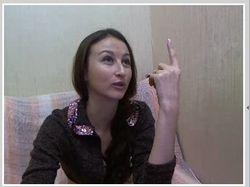 видео чат знакомства татарский