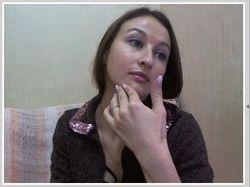 предлагаю бесплатный виртуальный секс в молдове
