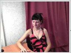 секс чат по вебкамере онлайн