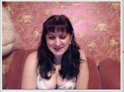 виртуальный секс в чате бесплатно