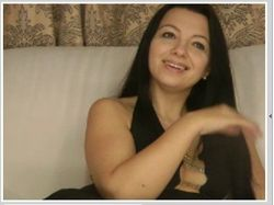 зарубежные сайты виртуальный секс девушки на веб камеру