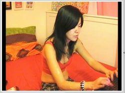 онлайн эро чат веб камера