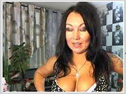 женский видео видео чат на форуме