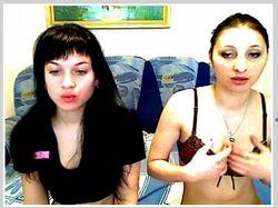 секс видео чат в рунете