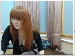 популярный чат знакомства киев