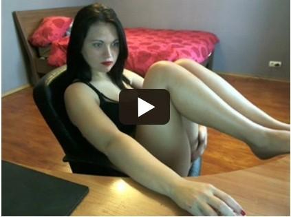эротический видео чаты в сша