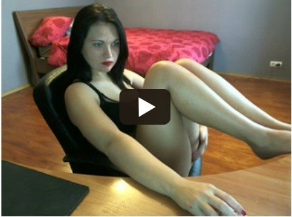 виртуальный секс фразы для мужчины